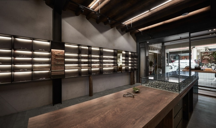 diseno-tienda-optica-ideas_hong-kong_4