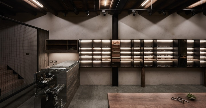diseno-tienda-optica-ideas_hong-kong_8