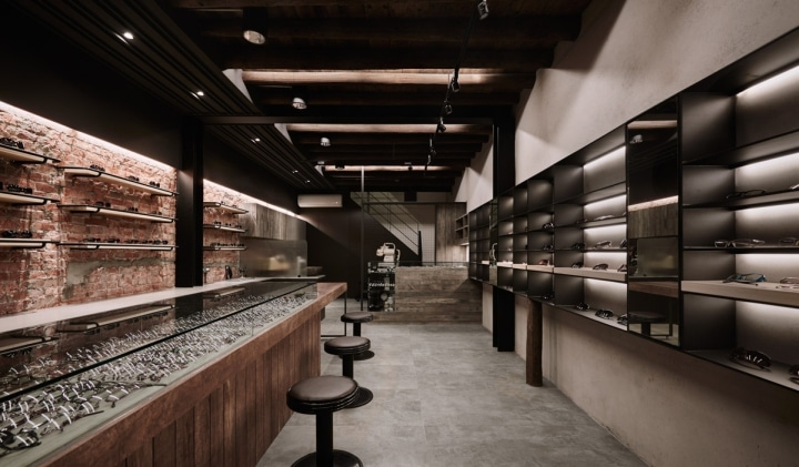 diseno-tienda-optica-ideas_hong-kong_9