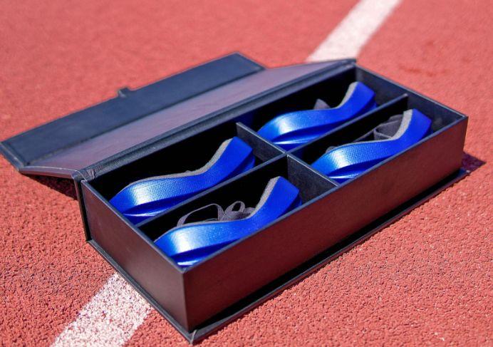 gafas-mascara-nike-deportivas