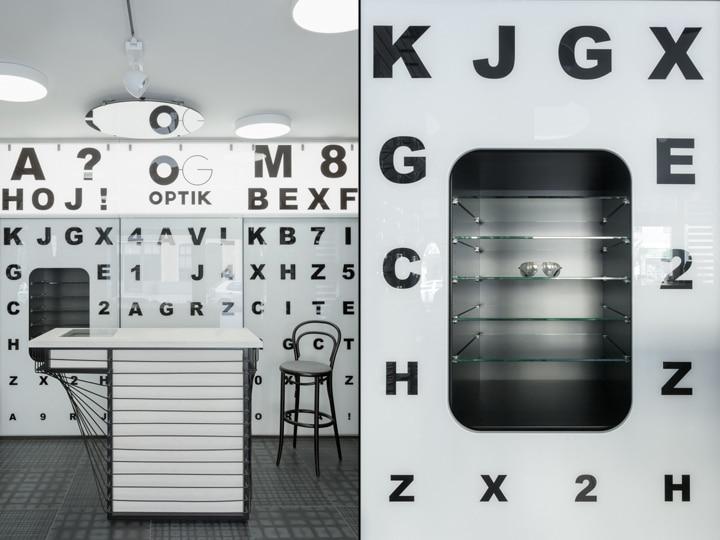 diseno-interior-tienda-optica-4