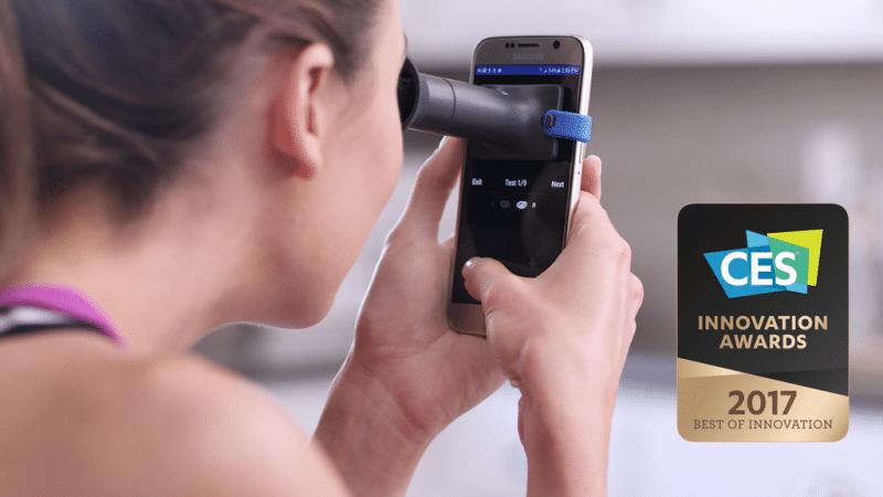examen-visual-telefono-movil