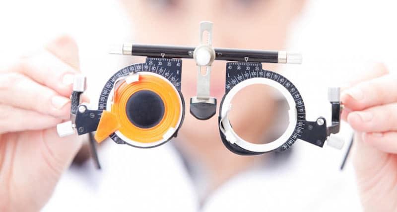 estudios cientificos miopia