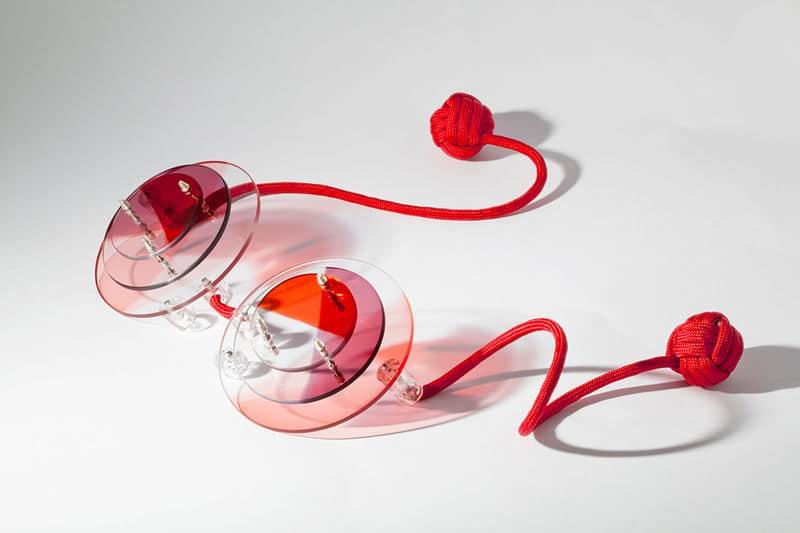 gafas sol colores