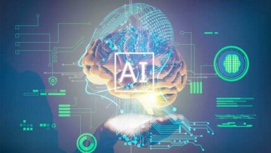 Inteligencia artificial para detectar la retinopatía diabética de forma autónoma