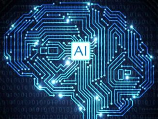 enfermedad inteligencia artificial