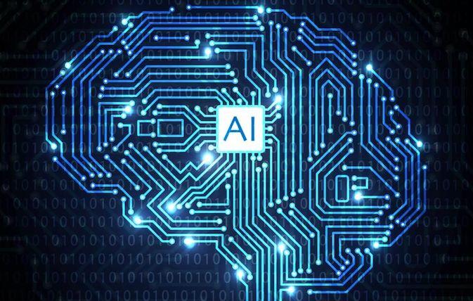 enfermedad inteligencia artificial
