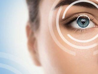 operación ojos